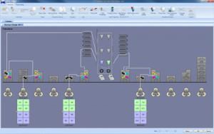 ManagementSystem