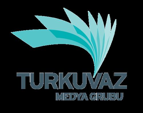 turkuvaz_logo