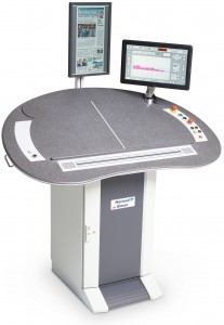 P7000-desk-MAIN-IMAGE-low-res