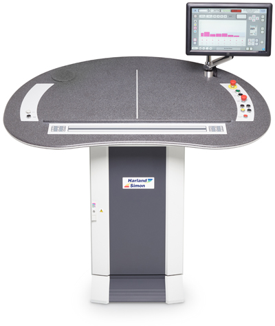 Prima-Desk