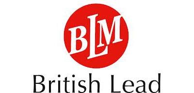BritishLeadMills2