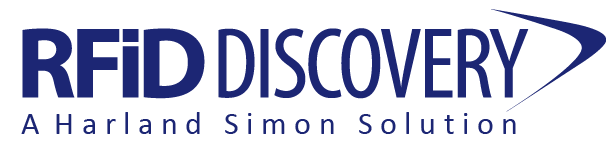 RFID-Discovery Logo