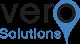 VeroSolutions Logo