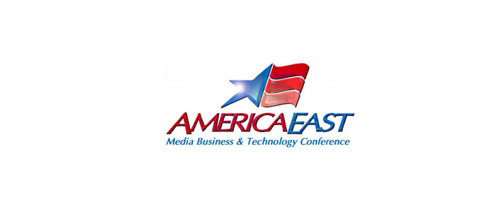 America-East
