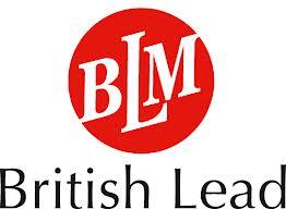 BritishLeadMills