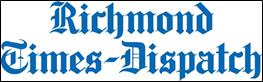 RichmondTimesDispatch