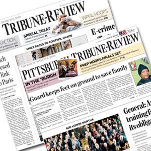 tribunereviews-both-main