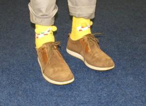 socks-lowres