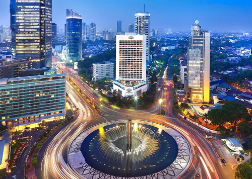 ASEAN-2017-Jakarta