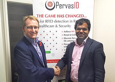 PervasID-partnership-cropped